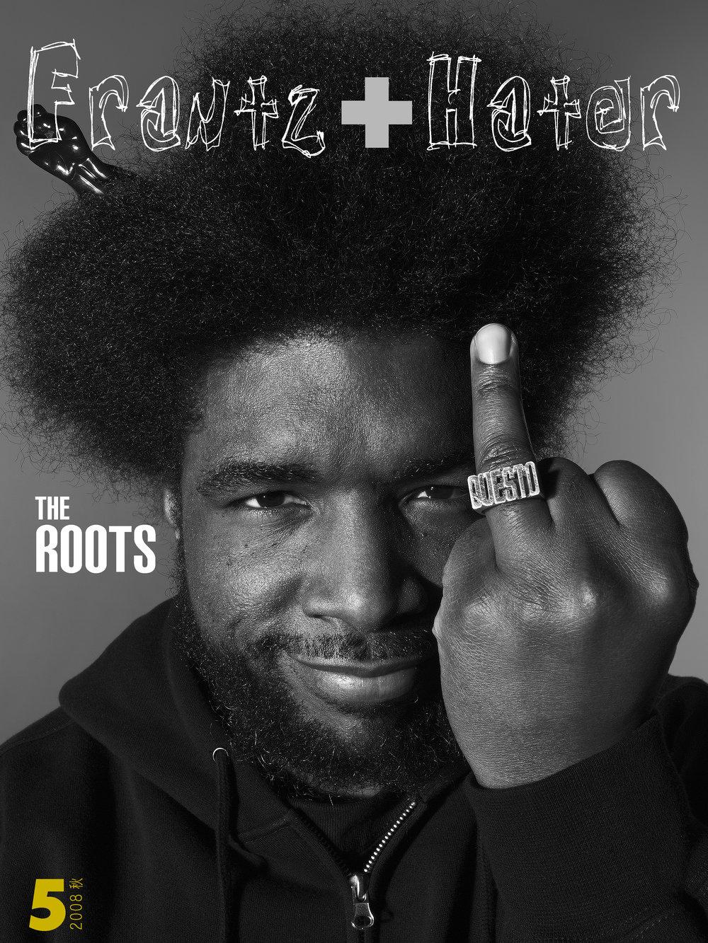 The Roots _Chago & Brian Photographers_ Rebecca Pietri Stylist_Rebecca Pietri Art Director_ Questlove_Cover.jpg