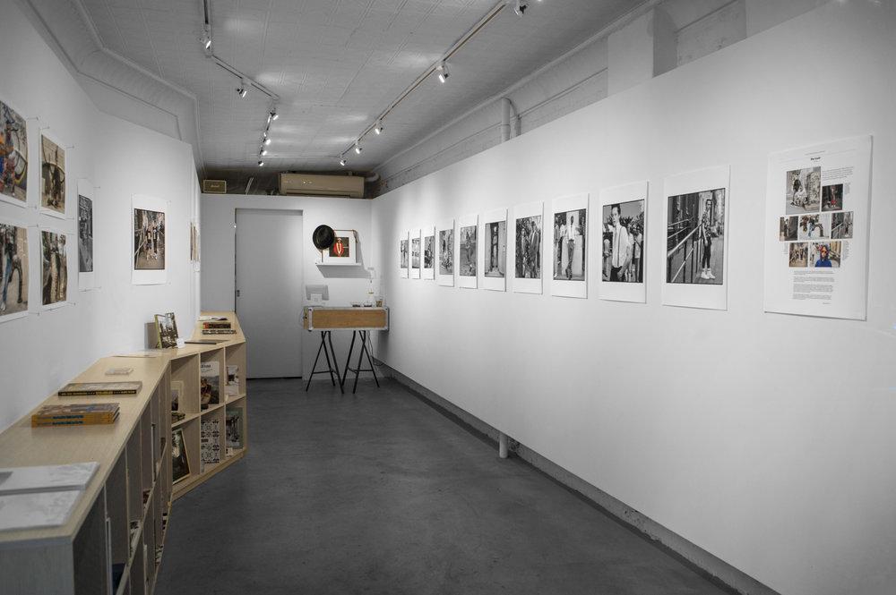 Then&Now Installation-2017 - Photo Jeffrey Henson Scales -31.JPG
