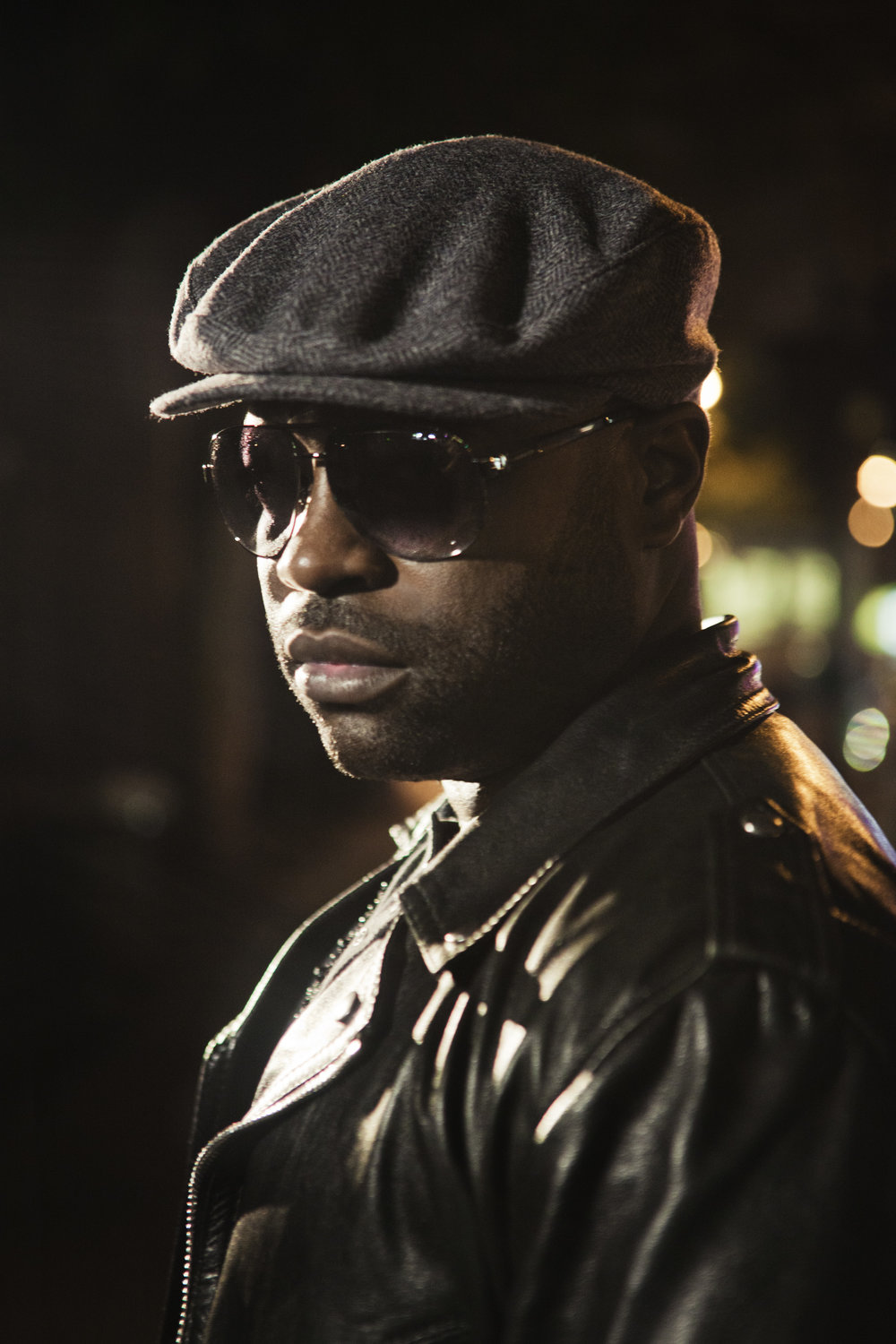 The Roots_ Danny Clinch _Rebecca Pietri Stylist _Black Thought.jpg