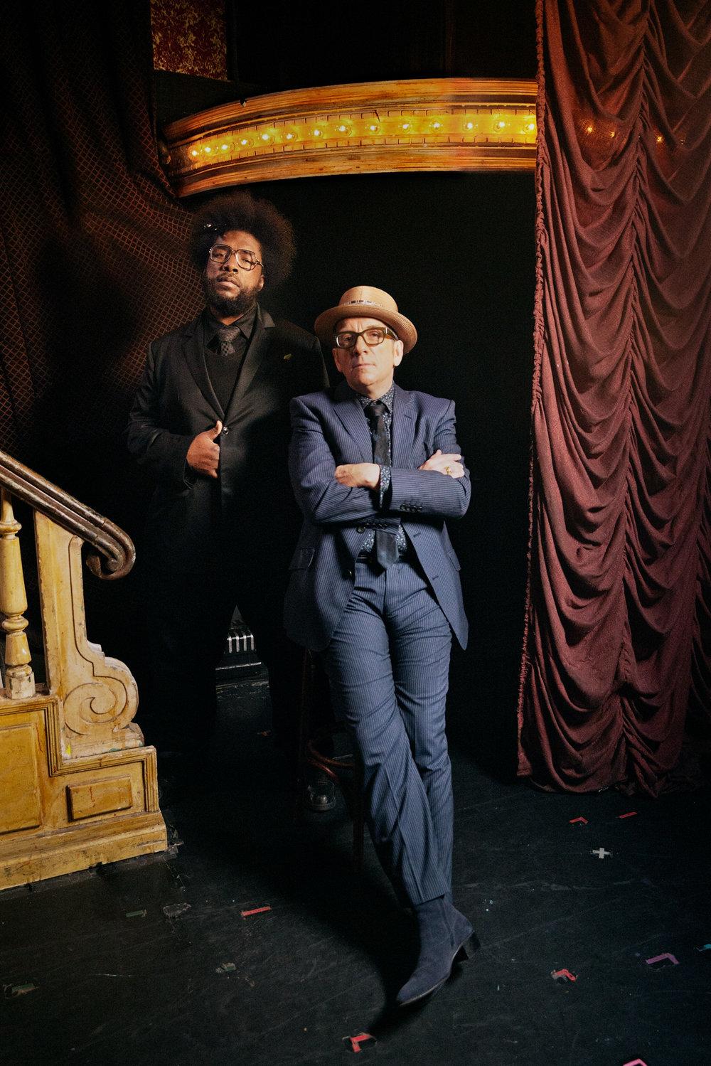 Elvis Costello_Questlove_Danny Clinch Photographer_Rebecca PIetri Stylist _Questlove_Duo_2.jpg