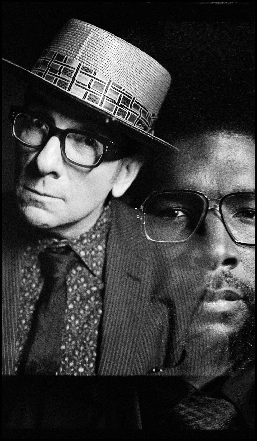 Elvis Costello_Questlove_Danny Clinch Photographer_Rebecca PIetri Stylist _Questlove_Duo_3.jpg
