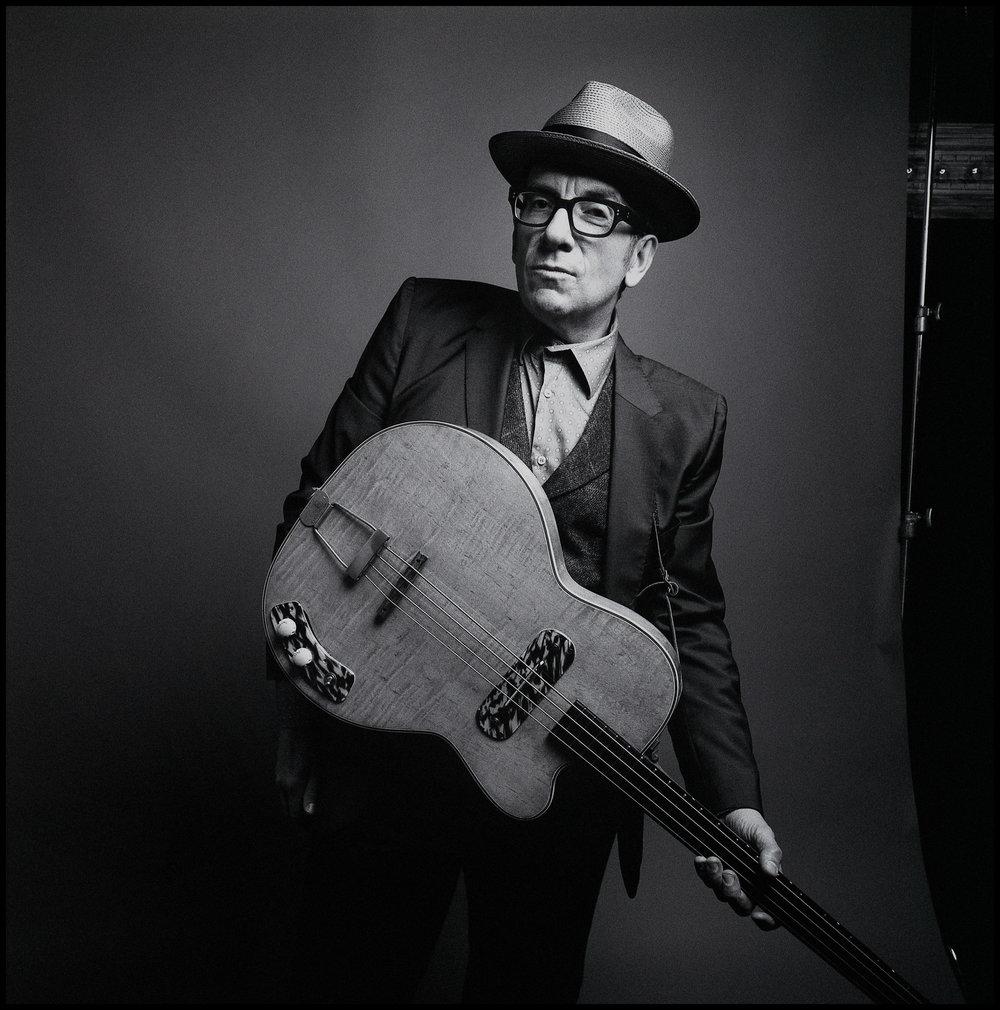Elvis Costello_Questlove_Danny Clinch Photographer_Rebecca PIetri Stylist _Questlove_Portrait_5.jpg