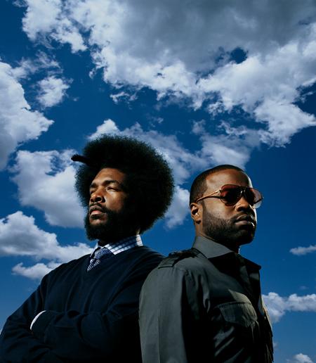 The Roots_ F Scott Schafer Photographer_ Rebecca Pietri Stylist_ Black Thought _Questlove_Duo_1.jpg