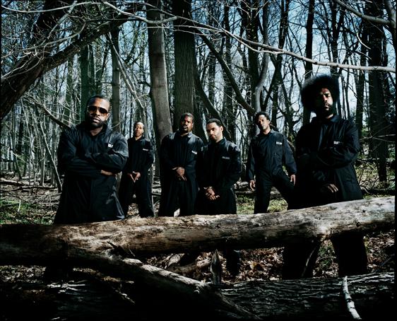 The Roots_ F Scott Schafer Photographer_ Rebecca Pietri Stylist_ Group_Color_1.jpg