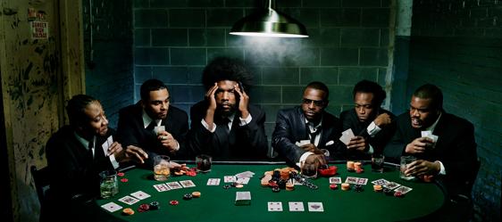 TheThe Roots_ F Scott Schafer Photographer_ Rebecca Pietri Stylist_ Poker_Group_Color_^.jpg