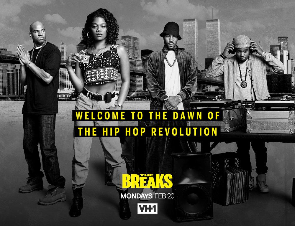 The Breaks_VH1_Barron Claiborne Photogrpaher_Rebecca Pietri  Stylist _Group_2.jpg