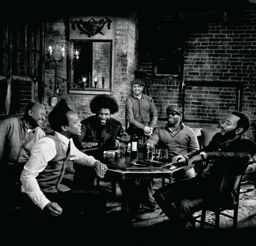 The Roots _ John Legend _ WAKE UP_ Rebecca  Pietri Stylist _Anthony Mandler Photographer_ Group 1 .jpg