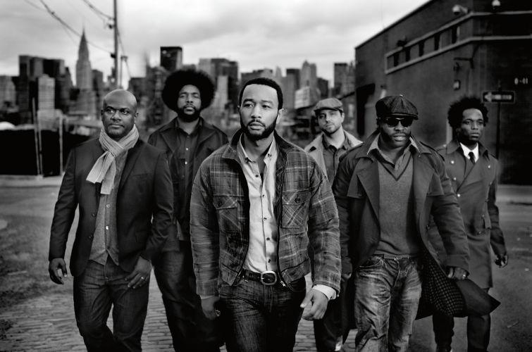 The Roots _ John Legend _ WAKE UP_ Rebecca  Pietri Stylist _Anthony Mandler Photographer_ Group 2.jpg