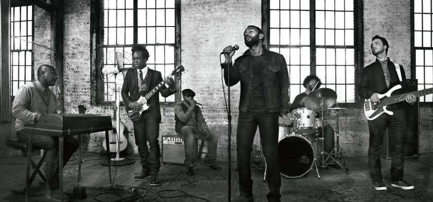 The Roots _ John Legend _ WAKE UP_ Rebecca  Pietri Stylist _Anthony Mandler Photographer_ Group 3.jpg