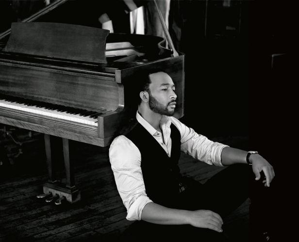 The Roots _ John Legend _ WAKE UP_ Rebecca  Pietri Stylist _Anthony Mandler Photographer_ John Legend.jpg
