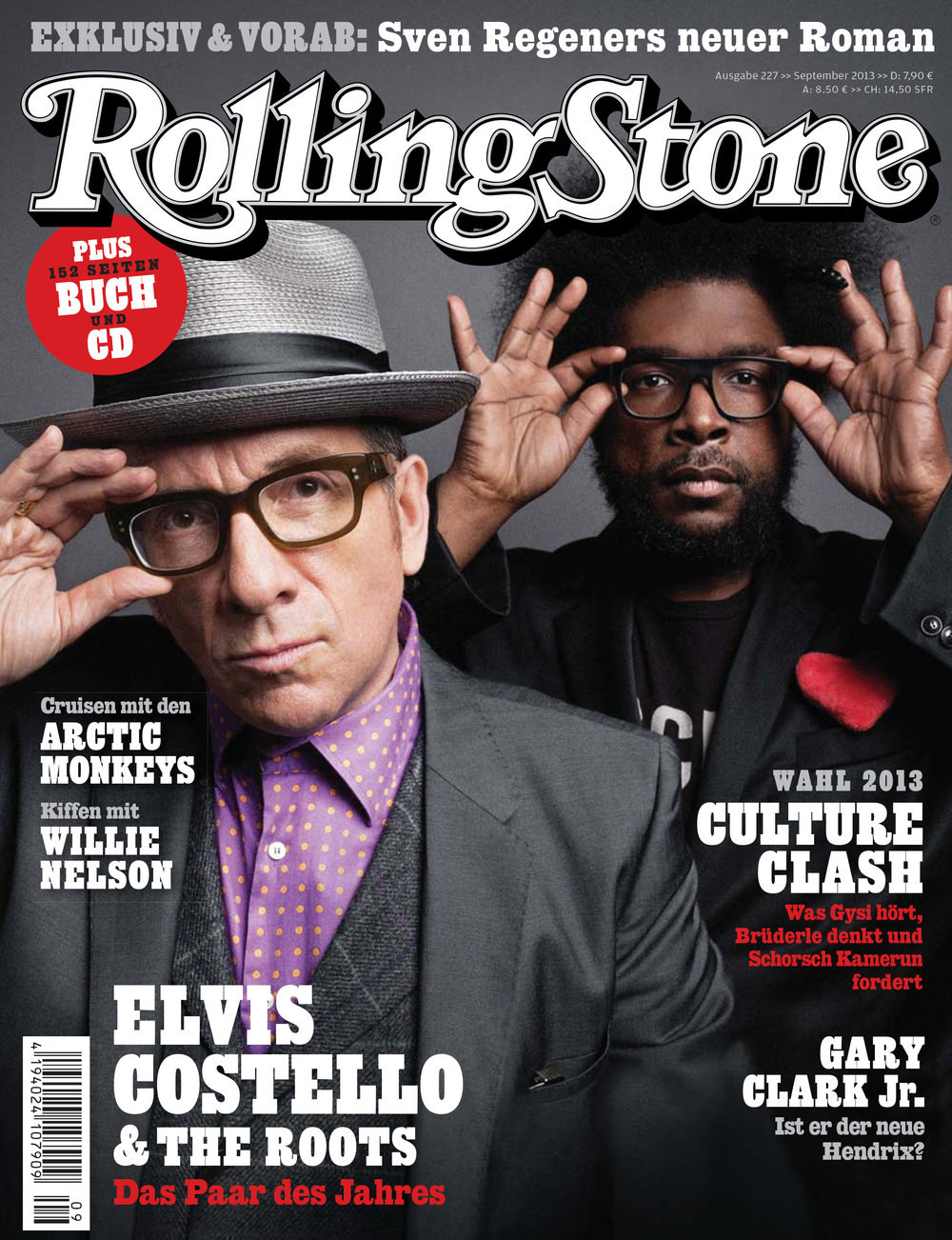 RS_0913_QuestloveCostello_Cover.jpg