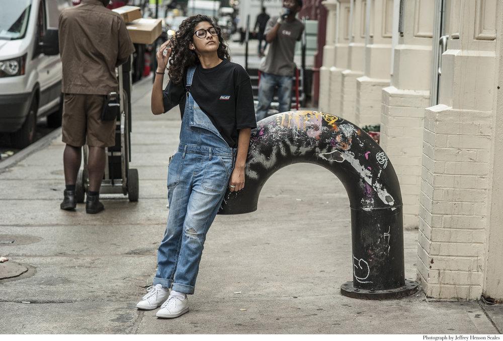 The Look _ New York Times_ Rebecca Pietri Stylist _ Casting _ Jeffery Henson Scale Photgrapher_Eve Lyon Editor_ New Geeks_Article_Nom Core- Youth Fashion_ Supreme_Palace_Vans_Street fashion _ Soho_ Teens_ Daughter_ Shot .JPG