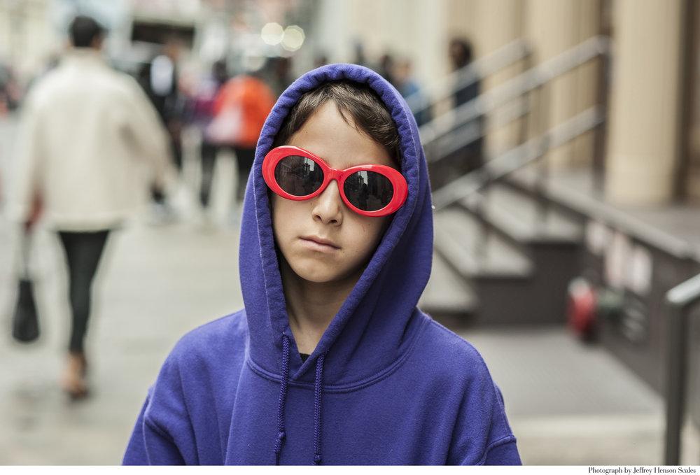 The Look _ New York Times_ Rebecca Pietri Stylist _ Casting _ Jeffery Henson Scale Photgrapher_Eve Lyon Editor_ New Geeks_Article_Nom Core- Youth Fashion_ Supreme_Palace_Vans_Street fashion _ Soho_ Teens_Baby Nirvana_ Shot .JPG