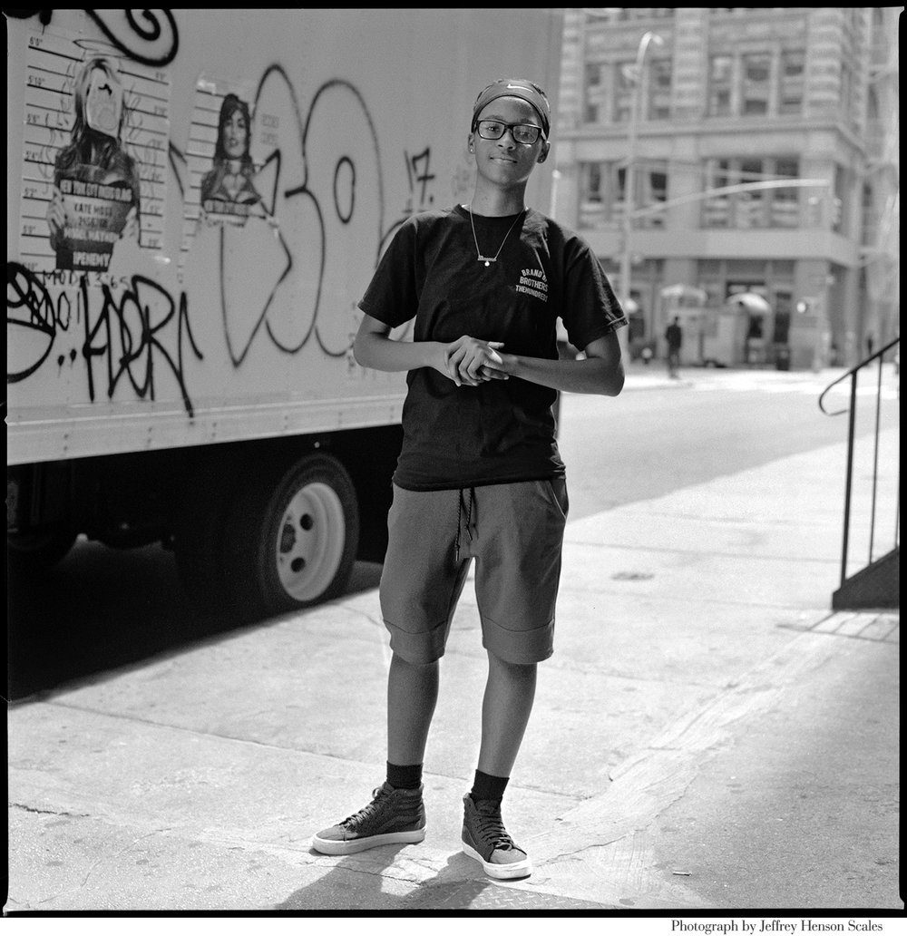 The Look _ New York Times_ Rebecca Pietri Stylist _ Casting _ Jeffery Henson Scale Photgrapher_Eve Lyon Editor_ New Geeks_Article_Nom Core- Youth Fashion_ Supreme_Palace_Vans_Street fashion _ Soho_ Teens_Girl_ Shot .JPG