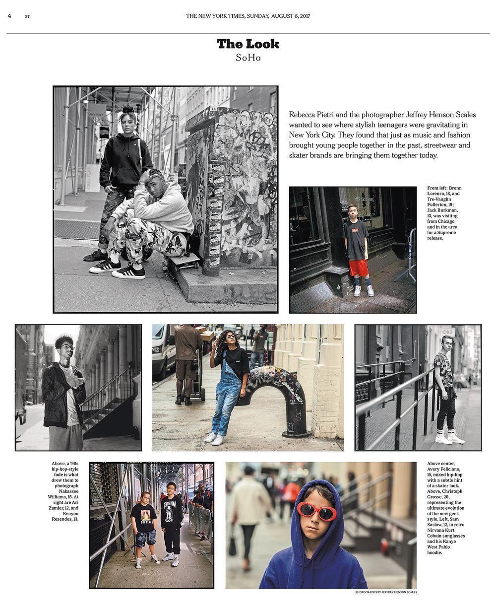 The Look _ New York Times_ Rebecca Pietri Stylist _ Casting _ Jeffery Henson Scale Photgrapher_Eve Lyon Editor_ New Geeks_Article_Nom Core- Youth Fashion_ Supreme_Palace_Vans_Street fashion _ Soho_Article.jpg