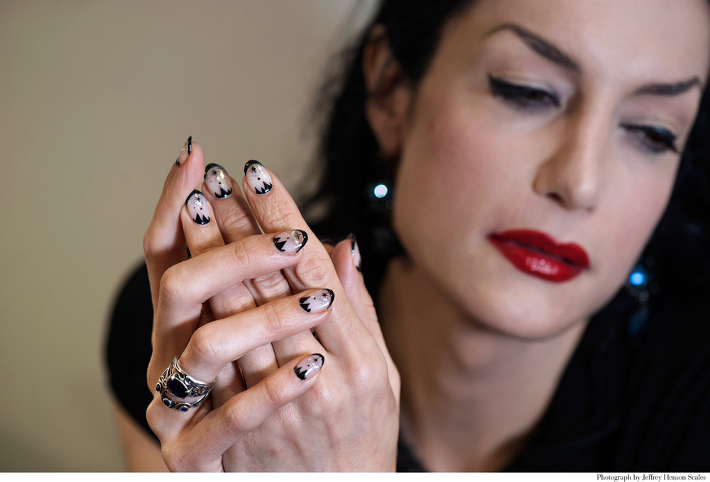 The New York Times_The  Look_ Style Section_Taking New York by the Hand_Manicures_Nail_Art_Fashion_Jenny Bui_Bling Nails_Rebecca_Pietri_Rebecca Pietri_Writer_Stylist_Casting_Jeffery Henson Scales_Photographer_Eve Lyons_Editor_AikkoJPG.JPG