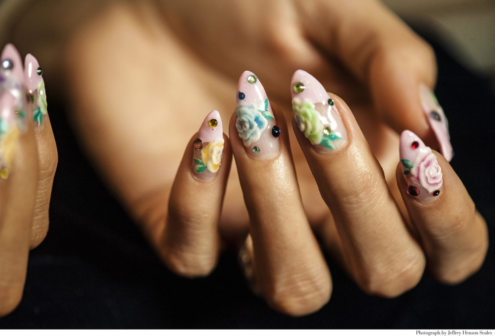 The New York Times_The  Look_ Style Section_Taking New York by the Hand_Manicures_Nail_Art_Fashion_Jenny Bui_Bling Nails_Rebecca_Pietri_Rebecca Pietri_Writer_Stylist_Casting_Jeffery Henson Scales_Photographer_Eve Lyons_Editor_Naomi_Yasuda.JPG