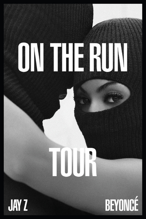 ON THE RUN TOUR, REBECCA PIETRI STYLIST.jpg