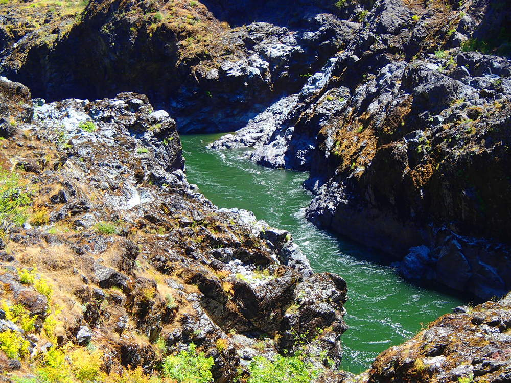 mule creek canyon wild and scenic rogue river.jpg