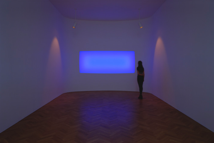 Image courtesy of PACE Gallery.