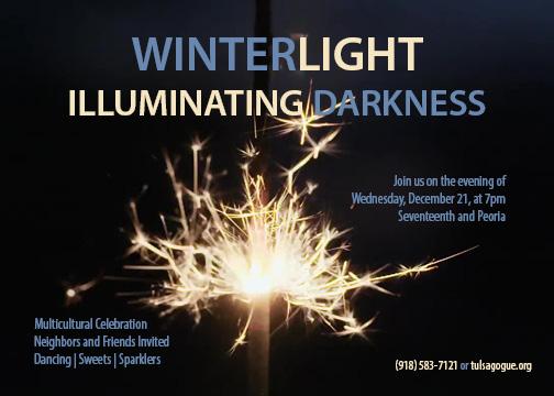 Winterlight Postcard for Web.jpg