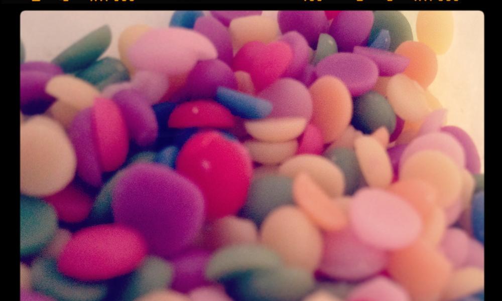 randomsprinkles