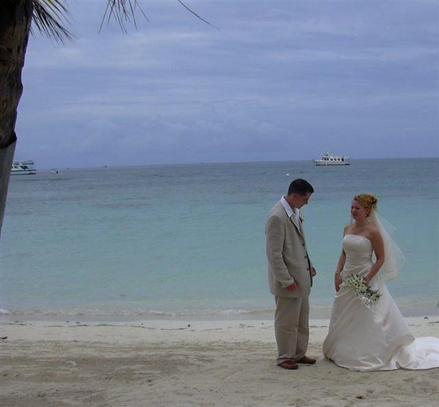 wedding 2006.jpg