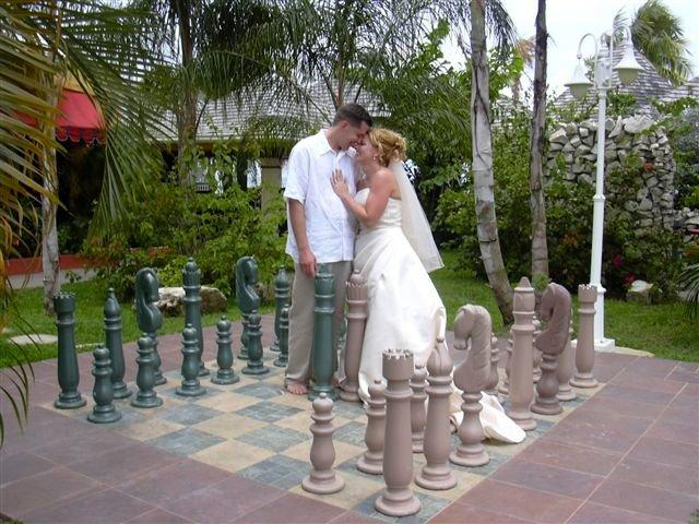 wedding 2006 1.jpg