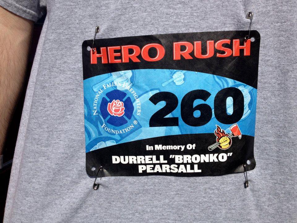 hero rush 3.jpg