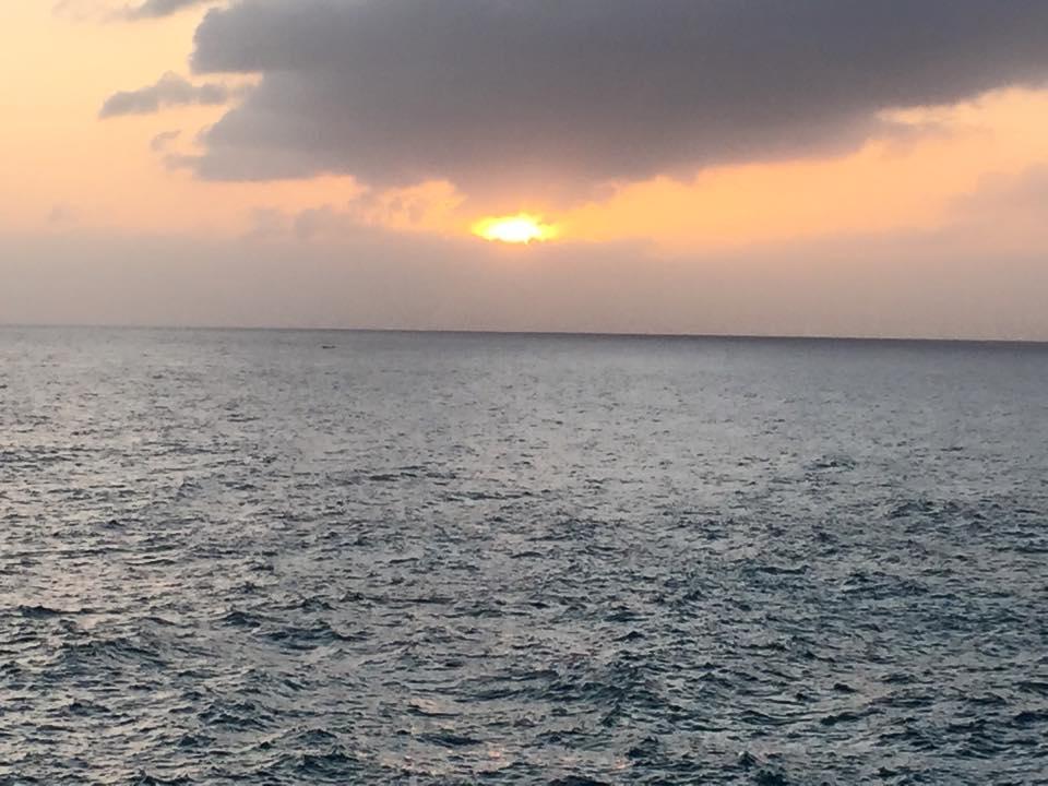 jamaica 2.jpg