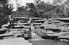 south park stone manse.jpg
