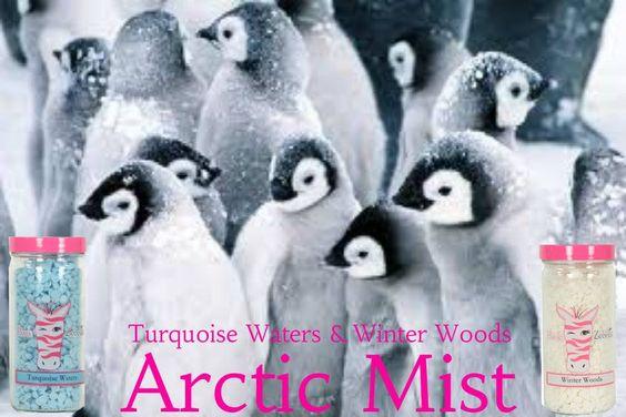 Artic mist.jpg
