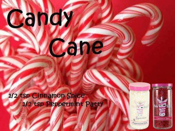 candy cane recipe.jpg
