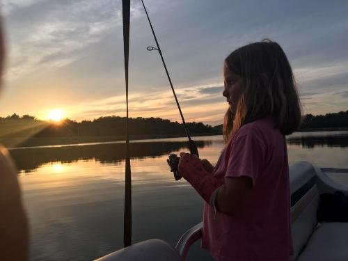 Jessica Lynch Fishing.jpg
