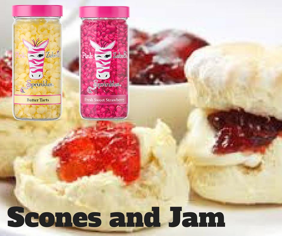 Scones and Jam recipe.png