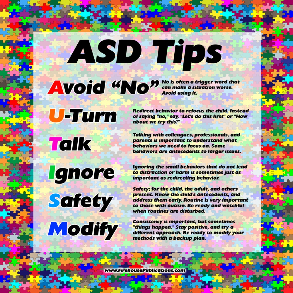 autism-poster-flat-small_1_orig.jpg