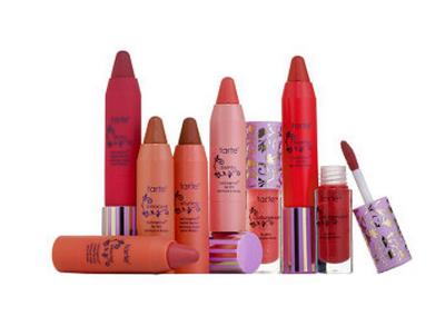 Photo from Sephora.com.