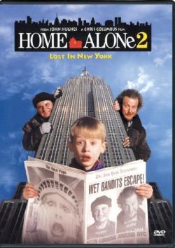 homealone2.jpg
