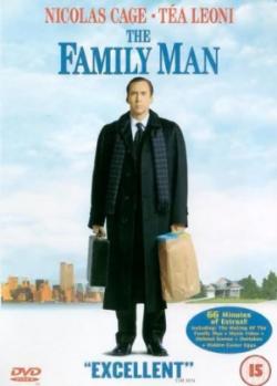 family man.jpg