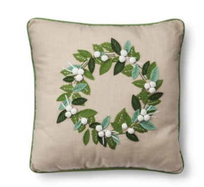 Photo from Target.com.