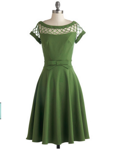 Photo from ModCloth.com.