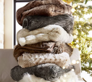 Photo from potterybarn.com.