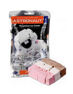 Photo from astronauticecreamshop.com.