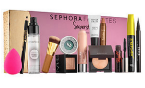 Photo from sephora.com.