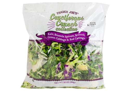 Photo from traderjoes.com.