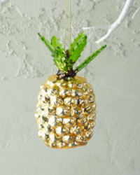 Photo from westelm.com.