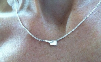 Photo from rubinijewelers.com.