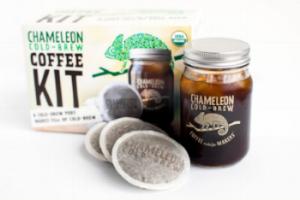 Photo from chameleoncoldbrew.com.