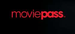 Photo from moviepass.com.