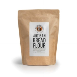 Photo from kingarthurflour.com